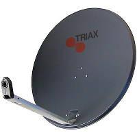 Cпутниковая антенна TRIAX TD 88 (офсет)