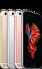 IPhone 6s 128Gb - new - NEVERLOCK