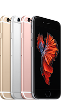 IPhone 6s 128Gb - new - NEVERLOCK
