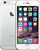 IPhone 6 - 128Gb - new - NEVERLOCK