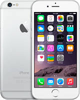 IPhone 6 - 128Gb - new - NEVERLOCK