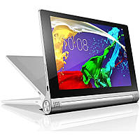 Lenovo Yoga Tablet 2 830F (59-446297)