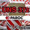 Paroc UNS37z (100 мм) базальтовая универсальная вата (5,95м2/уп)