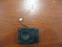 Динамики для ноутбука Acer Aspire 5920