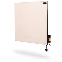 Керамічні енергозберігаючі електропанелі DIMOL Standart Plus 03 (кремова)