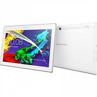 Lenovo Tab 2 A10-30F 10.1'' 16GB Wi-Fi (ZA0C0119PL) Pearl White