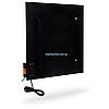 Керамічні енергозберігаючі електропанелі DIMOL Standart Plus 03 (графітова)