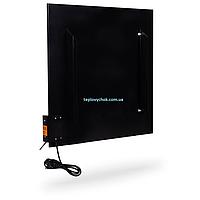 Керамічні енергозберігаючі електропанелі DIMOL Standart Plus 03 (графітова), фото 1