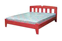 "Ліжко ""Аничка"""