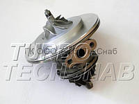 Турбокомпрессор KTR130-11F, на Komatsu Komatsu Earth Mover S6D155-4 турбина Schwitzer 319319