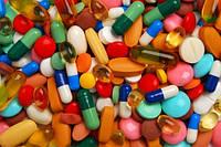 Витамин B1 (тиамин), фото 1