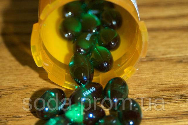 Витамин В4 (холин хлорид)