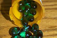 Витамин B2 (рибофлавин), фото 1