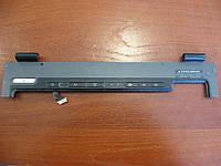 Внешняя панель HP Compaq nc6320