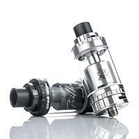Geek Vape Griffin 25 Plus. Атомайзер для электронной сигареты. Оригинал, фото 1