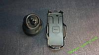 Автомобильный держатель для телефонов Nokia CR-119