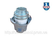 Фильтр топливный Subaru Legacy, Outback (SUBARU 42072-AE000)