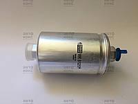 Фильтр топливный Mann WK612/5 на ВАЗ 2110-12 1117-19 2108-099, фото 1