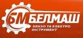 Компрессор Белмаш