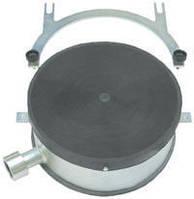 Eibenstock Кільце для відводу води WR202  для стійки BST182V/S