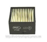 Фильтр топливный сепаратор SEPAR 2000 (Центробежный универсальный фильтр)