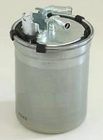 Фильтр топливный Seat, Skoda, VW Polo IV 1.9 TDI