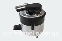 Фильтр топливный FORD C-Max, Fiesta 1.6 TDCi; MAZDA 3 1.6 CD; VOLVO S40-S80