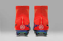 Бутсы Nike Mercurial Superfly V FG 852512-804 (Оригинал), фото 2