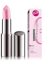 Помада для губ HYPOAllergenic Creamy Lipstick
