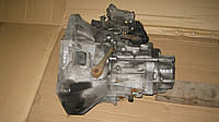 Коробка передач Fiat Doblo 1.9 multijet 2006, КПП