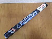 Дворники бескаркасные Skoda Octavia Tour 1996-->2010 Bosch (Германия) 3 397 118 902
