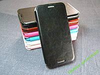 Чехол книжка MOFI для HTC Desire 316