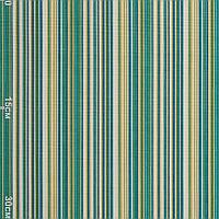Ткань для штор и обивки мебели  040706 v 71