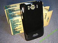 Чехол SGP HTC G21 HTC Sensation XL X315 e