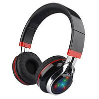 Навушники Stereo Headphones STN-18 BT, фото 1