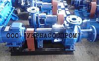 Насос СМ 100-65-250/2б, фото 1