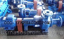 Насос СМ 80-50-200/4б