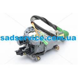 Карбюратор для генератора Sadko GPS-8500E