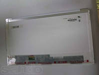 15.6 LED N156BGE-L21, LTN156AT24, LP156WH4