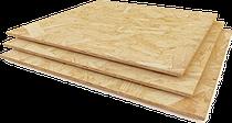 Деревно-плитні матеріали
