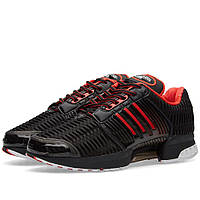 Оригинальные  кроссовки Adidas x Coca-Cola ClimaCool 1 Black, Red & White