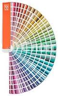 Оригинальный каталог RAL D2 Design