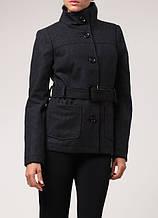 """Пальто жіноче """"BARBUDA"""" 60061"""