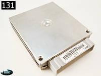 Електронний блок управління (ЕБУ) Ford Sierra 2.0 16V 87-93г.