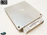 Электронный блок управления (ЭБУ) Ford Sierra, Scorpio 2.0 89-91г (N9C N9D), фото 1