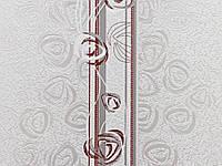 Обои акриловые Омега 76,4 6341-10 (остаток 1 рулон)