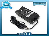 Блок питания/зарядка DELL Latitude E4300,E4310