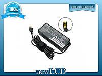 Зарядное устройство LENOVO B5045 90W