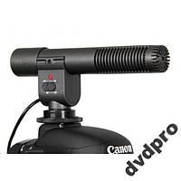 Направленный Стерео микрофон пушка SG-108