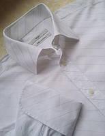 Белая рубашка Next. Размер16/41
